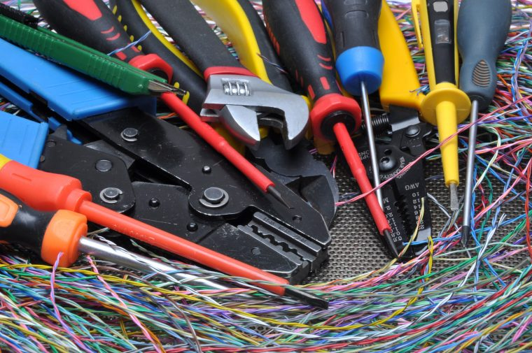 What Makes a Good Electrician?