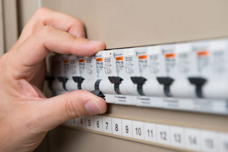 What are the Most Common Electrical Problems?